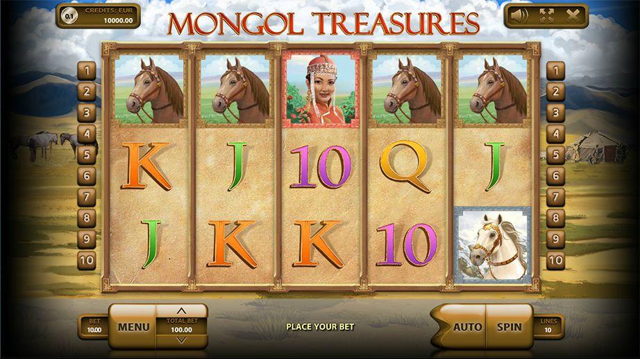 Игровые автоматы монгол игровые автомат резидент скачать бесплатно